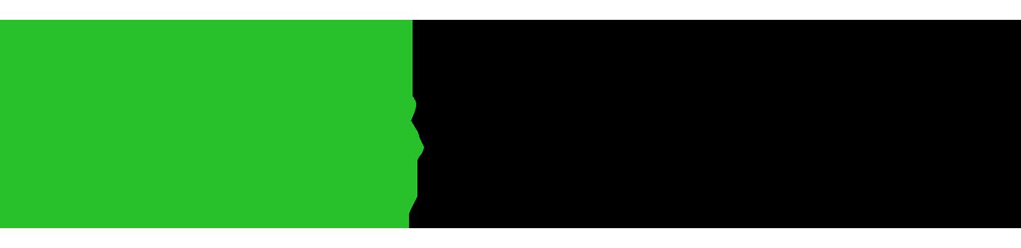 Logo van Ons Hilversum